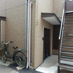 【8月~】ハイム子安通1階★和の趣きと爽やかな洋の絶妙なバランス!