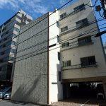 ロイヤルパレス台町503★横浜駅まで徒歩8分のファミリータイプマンション