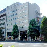 ステートビル横浜6F-B号室