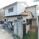 【6月~】鳥越貸家★めったに出ない貸家!4LDK庭付き