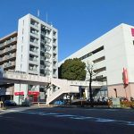 SK Flats東神奈川601★これ以上便利な立地はあるのでしょうか?