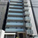 【3月~】PLAISIR(プレジール)404★ハイスペック1Kマンション