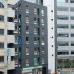 【6月~】【礼金なし】キコー横浜ビル505★個人事務所向けワンルーム
