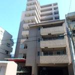 ネオマイム横浜ポートサイド202★分譲賃貸ポートサイドエリア
