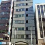 ヴェルディ横浜3F★横浜駅徒歩6分