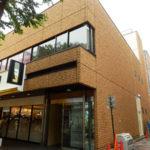 登美屋新第一ビル2階★イセザキモール内店舗